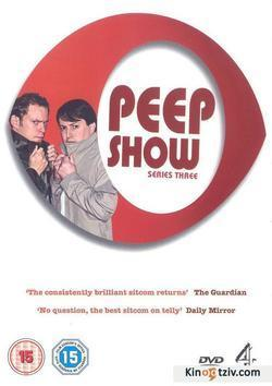 Peep Show picture