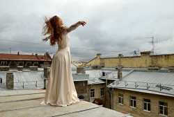 Peterburg. Tolko po lyubvi picture