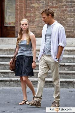 Letters to Juliet picture