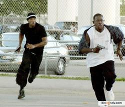 Bad Boys II picture