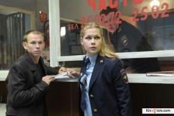 Politseyskiy uchastok (serial) picture