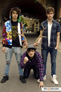 The Midnight Beast picture