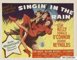 Singin' in the Rain picture