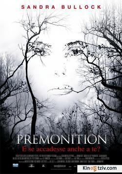 Premonition picture