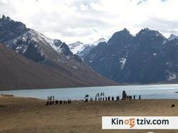 Prince of the Himalayas picture