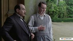 Poirot picture