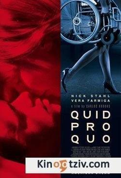 Quid pro quo picture