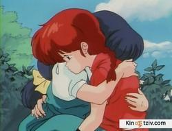 Ranma ½-: Chugoku Nekonron daikessen! Okite yaburi no gekito hen picture