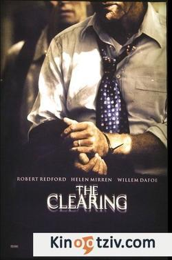 The Clearing picture