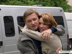 Razvod i devichya familiya (mini-serial) picture