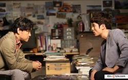 Jji-ra-si: Wi-heom-han So-moon picture