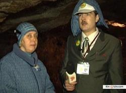 Reutov TV (serial 2010 - 2013) picture