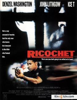 Ricochet picture
