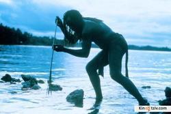 Robinson Crusoe picture