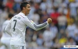 Ronaldo picture