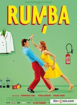Rumba - pictures.
