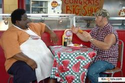 Larry the Cable Guy: Health Inspector picture