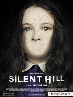 Silent Hill - pictures.