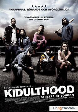 Kidulthood picture