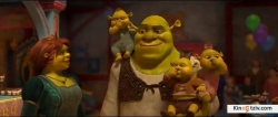 Shrek Forever After picture