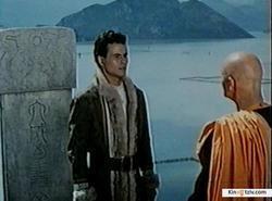 La fabuleuse aventure de Marco Polo picture