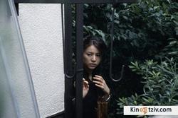 Mizuchi - pictures.