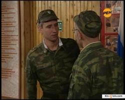 Soldatyi 16: Dembel neizbejen (serial) picture