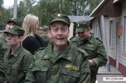 Soldatyi 17: Snova v stroyu (serial) picture