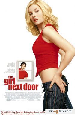 The Girl Next Door - pictures.