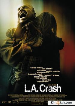 Crash picture