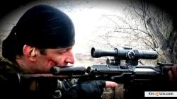 Strelok 2 (mini-serial) picture
