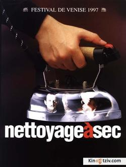 Nettoyage a sec picture