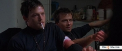 The Boondock Saints picture