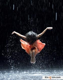 Dansinn picture