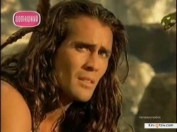 Tarzan: The Epic Adventures picture