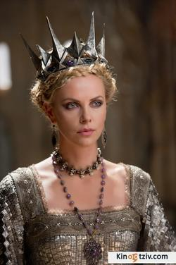 The Huntsman picture