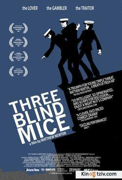 Three Blind Mice picture