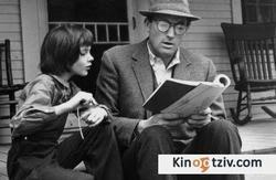 To Kill a Mockingbird picture