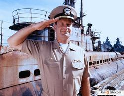 Down Periscope picture