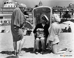 Some Like It Hot - pictures.