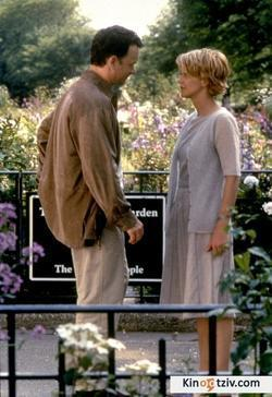 You've Got Mail picture