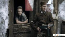Powstanie Warszawskie picture