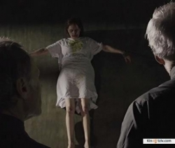 The Vatican Tapes - pictures.