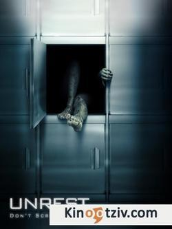 Unrest picture