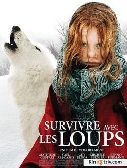 Survivre avec les loups picture