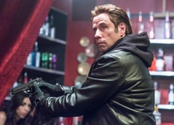 I Am Wrath picture