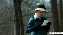Bright Star - pictures.