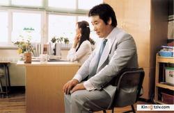 Gamunui yeonggwang picture