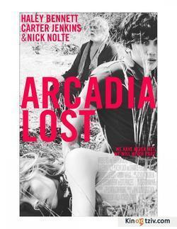 Arcadia Lost picture