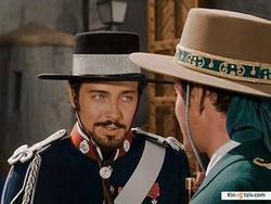 Zorro picture